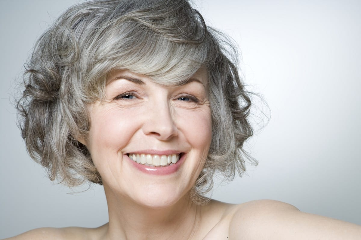 Fillers, Fat Transfer, Implants? Your Cheeks Have Options